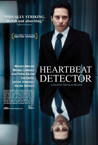 Heartbeat Group 97