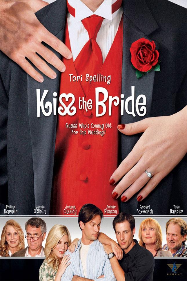 koji ste zadnji film pogledali - Page 2 KISS-THE-BRIDE