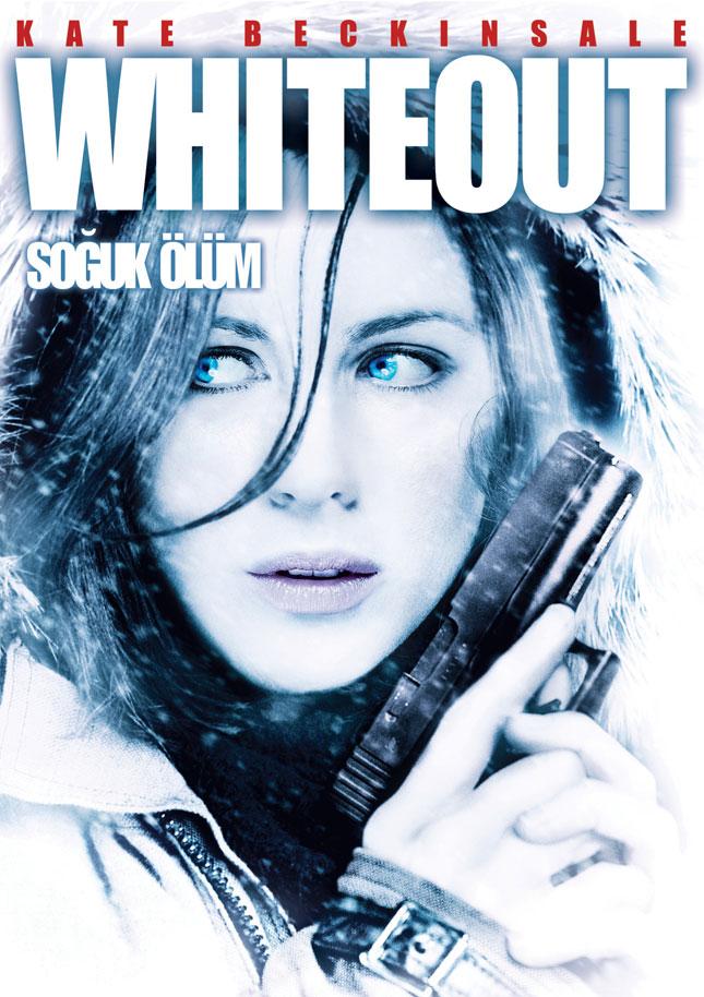 WHITEOUT - 2008'de Vizyona girecek fiLmLer hakk�nda ki biLgiLer ve afi�Leri