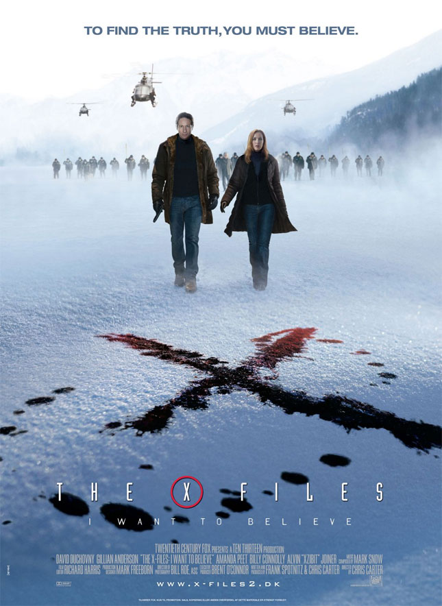 http://www.filmtakip.com/filmres/or/X-FILES-I-WANT-TO-BELIEVE.jpg