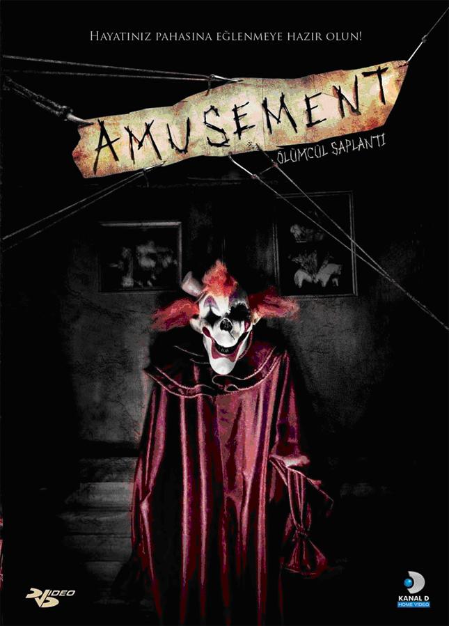 http://www.filmtakip.com/filmres/or/amusement.jpg