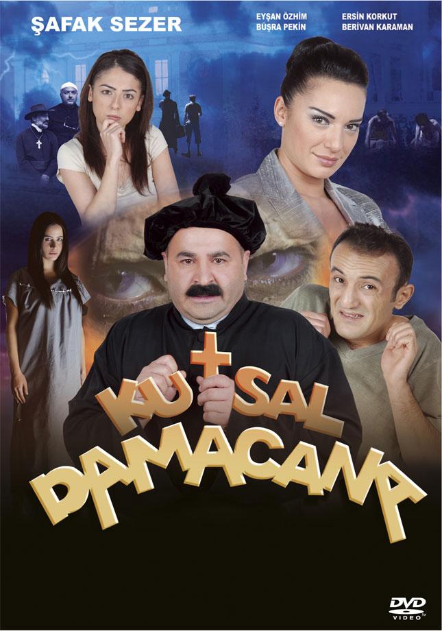 http://www.filmtakip.com/filmres/or/kutsal-damacana.jpg